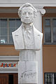Monument to Alexander Pushkin in Volzhsky 001.jpg