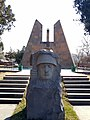 Monument to WW2 victims, Avan (1).jpg