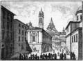 Monumenti Bergamo 0014.png