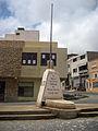 Monumento Espargos.jpg