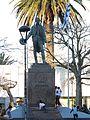 Monumento a Artigas I.JPG
