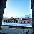 Monumento a Garibaldi Genova foto 10.jpg