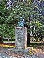 Monumento a Jerónimo de Lacerda - Caramulo - Portugal (6929735233).jpg