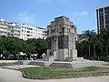 Monumento ao Senador Pinheiro Machado.jpg