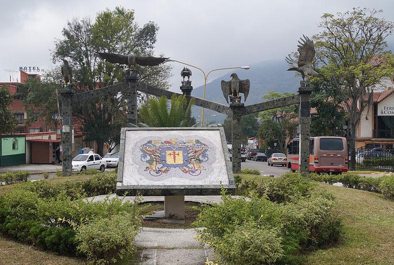 estatuas-famosas-de-aves-en-venezuela