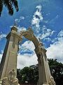 Monumento del campo de Carabobo.JPG
