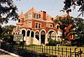 Moody Mansion, Galveston, Texas - panoramio.jpg