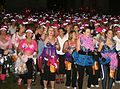 Moonwalk 2009.jpg