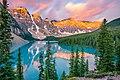 Moraine-lake-sunrise-brilliance.jpg