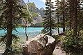 Moraine Lake Alberta Canada (18819148794).jpg