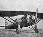 Morane-Saulnier MS.152 right front L'Aéronautique December,1928.jpg