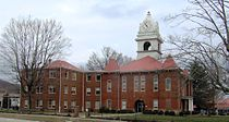 Morgan-county-tennessee-courthouse1.jpg