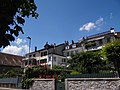 Morges, Switzerland - panoramio (109).jpg