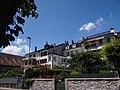 Morges, Switzerland - panoramio (109).jpg
