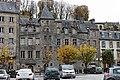 Morlaix - Maison Pénanault - PA29000055 - 005.jpg