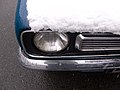 Morris Marina Coupe (9).jpg
