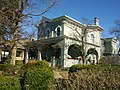 Morrow-Overman-Fairley House, Hillsboro, Ohio.jpg