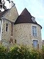 Mortagne tour de la maison du doyen de toussaint.jpg