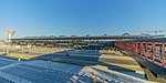 MosObl SVO Airport asv2018-08 img1.jpg
