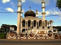 Moschee-Keizerstraat-Suriname.jpg