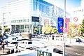 Moscone Convention Center (8161813744).jpg