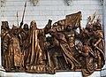 Moscou Christ the Savior Cathedral (9).jpg