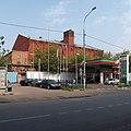 Moscow, Dubininskaya (Zhukov) 41C4 Sep 2008 02.JPG