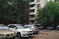 Moscow, Godovikova Street (30552707573).jpg