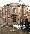 Moscow, Korolenko 3K2.jpg