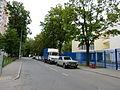 Moscow, Tikhomirova Street 01.JPG