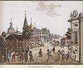 Moscow 18 vek.jpg