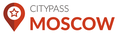 Moscow CityPass Logo Part of Russia CityPass.png