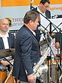 Moscow Jazz Orchestra in Vologda 2014-07-18 0475.jpg