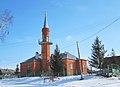 Mosque in Termen'-Elga.jpg