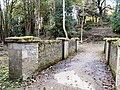 Mossy Bridge - geograph.org.uk - 1544606.jpg