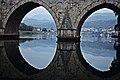 Most Mehmed Pase Sokolovica lukovi.jpg
