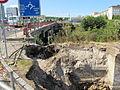Most u nádraží - přestavba 07.jpg