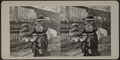 Mother and child sitting in a park, from Robert N. Dennis collection of stereoscopic views.png