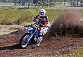 MotoX racing02.jpg