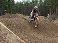 Motocross in Yyteri 2010 - 64.jpg
