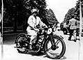 Motocykl Sokół 200.jpg