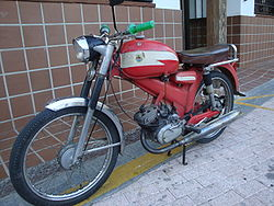 external image 250px-Motoderbi1954.JPG