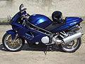 Motorcycle MZ 1000 S.jpg