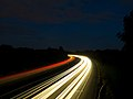 Motorway Lights (8103613955).jpg
