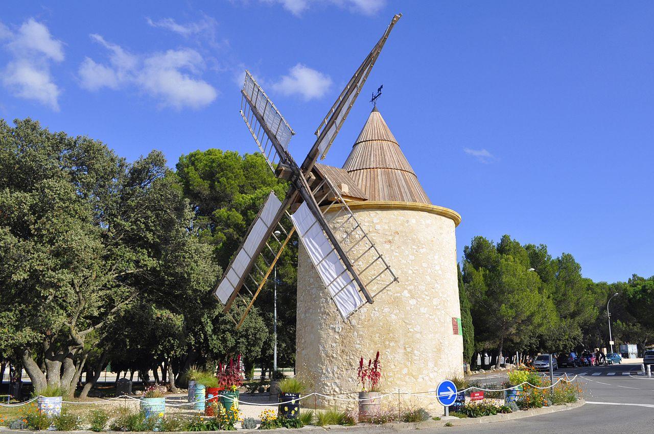 Moulin de Lambesc.jpg