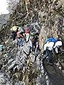 Mount-Kilimanjaro-5,895-feet.jpg