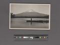 Mount Fuji and lake (NYPL Hades-2360085-4043884).tiff