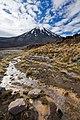 Mount Ngauruhoe Landscape.jpg