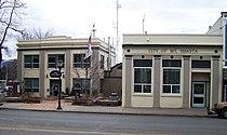 Mount Shasta Police and City Hall.jpg
