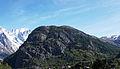 Mountain 9.jpg